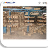 Paperboard Automatic Powder Coating Drying Line