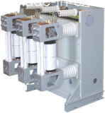 Fixed Type of Indoor Hv Vacuum Circuit Breaker (ZN28-12K)