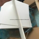 Correx Sheets Price Correx Plastic Sheet PP Sheet