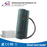 Access Control System    Wiegand 26/34 RFID Smart Card Reader