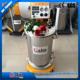 Galin Metal Manual Electroc Powder Coating/Spray/Paint Machine (K1Y) with Manual Gun