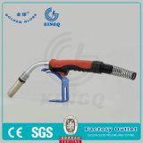 Kingq Binzel 36kd MIG CO2 Welding Torch for Industry Sale