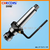 Arbor with Morse Taper (interal cooling) (DJ)