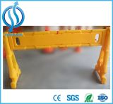 Road Barrier, Police Barrier for Sale
