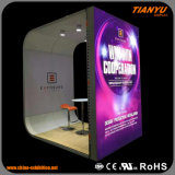 Exhibition Easy Set up Modular Booth