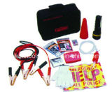 28PC Emergency Repair Tool Kit