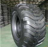 Radial Steel /Bias Nylon Agricultural Farm Tractor Harvester Tyre Irrigation Flotation Tyre Implement R1/2/4/F2/4 Forest Trailer Tyre