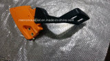 P350 Chainsaw Parts and Chain Saw Parts P350 Sprocket Covers