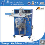 Semi-Automatic Cylinder Screen Printing Machine