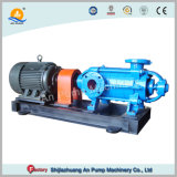 Centrifugal High Head Multistage Water Pump