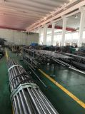 High Quality Seamless Alloy Steel Pipe for Building Material/Seamless Steel Pipe