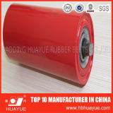 Coal Mining Belt Conveyor Roller Idler