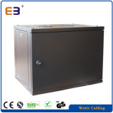 """550 Wide 19"""" Wall Cabinet with Small Combination Lock"""