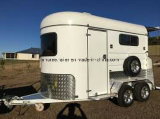 Customized High Quality Kitch Horse Trailer
