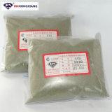 Synthetic Diamond Micron Synthetic Diamond Powder
