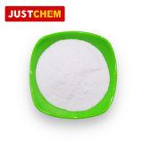 Vitamin C Powder Ascorbic Acid (BP2010/USP33, BP2014/USP38)