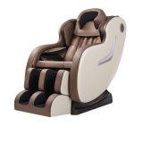 3D Zero Gravity Massage Chair Buttocks Hip Vibration Massager Price