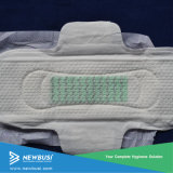 240mm Disposable Cotton Sanitary Napkin with Best Price