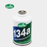 Gafle Air Conditioner Refrigerant Gas R134A
