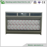 Reputable Attractive and Reasonable Price Water Based Paint Spray Booth