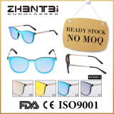 No MOQ Ready Stock Sunglass Fashion Sunglasses for Unisex (HFX0012)