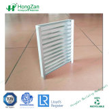 Corrugated Steel Sheet for Roofing Building