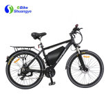 Lithium Battery Specialized Electric Mountain Bike for Sale
