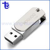 Most Popular Metal USB Flash Drive Disk