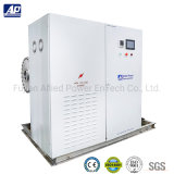 5kg/6kg/8kg/10kg/12kg/15kg/20kg Large Ozone Generator for Industrial Waste Water Treatment