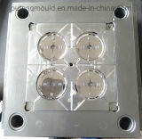 ceiling Rose Cover Plastic Mould