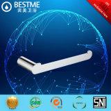 New Design Round Simple Towel Ring (BG-D19011)
