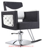 Stainless Hot Sale Styling Hair Hydraulic Chair Beauty Salon Equipment