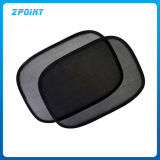 Car Cling Sunshade for Side Window Pack of 2