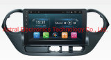 9.0 Inchhyundai I10 Android Auto GPS Unit Multimedia Infotainment System with Bluetooth Radio WiFi Carplay Plug&Play