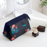 Toiletry Women Cosmetic Bag Cheap Travel Organizer Makeup Bag