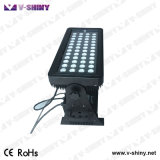 Outdoor IP65 Single Level LED Architecture Wall Washer Light