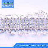 2835 SMD LED Blue Module High Luminous Flux