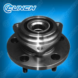 Auto Front Wheel Hub Bearing for Jeep Cherokee 513159 52098679 52098679ab 52098679AC 52098679ad