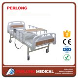 Hbc02 Electric Medical Care Bed (two functions)