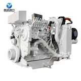 Sdec D683 10 HP Series Used Parts Boat Marine Gearbox Price Electric Diesel Engine for Sale