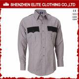 Wholesale Custom Work Uniform Security Guard Wear (ELTHVJ-301)