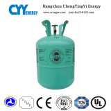 99.8% Purity Mixed Refrigerant Gas of Refrigerant R134A (R422D, R507)