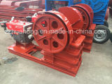 Large Wholesale Mini Jaw Crusher, Mini Mobile Jaw Crusher Price List