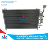 2017 New Product Mazda 2 (07-) Car AC Condenser Cooling Device