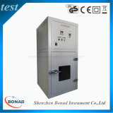 IEC60086 Battery Acupuncture Testing Machine
