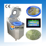 Fzhs-15 Centrifugal Dewatering Machine Centrifugal Watercress Spinning Machine