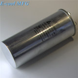 Air Conditioner Parts with Power Capacitor AC Capacitor Price Cbb65