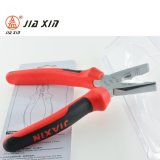 Carbon Steel/ Combination /Pliers with Drop Forged for Hand Tools