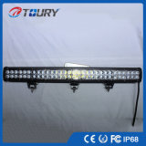 4X4 CREE LED Lightbar 180W Double Row LED Light Bar