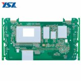 High Quality Printed Circuit Board PCB